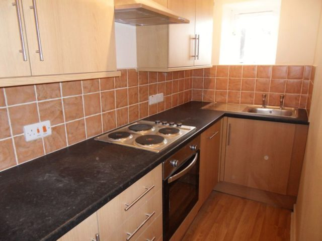 Image of 4 bedroom Terraced house for sale in Gloucester Road Ross-on-Wye HR9 at Gloucester Road  Ross-On-Wye, HR9 5BU