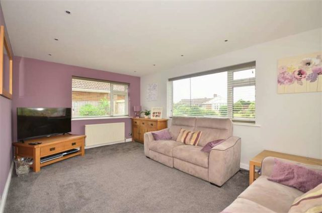 Image of 2 bedroom Detached house for sale in Rowan Tree Drive Seaview PO34 at Seaview Isle of Wight Seaview, PO34 5JW