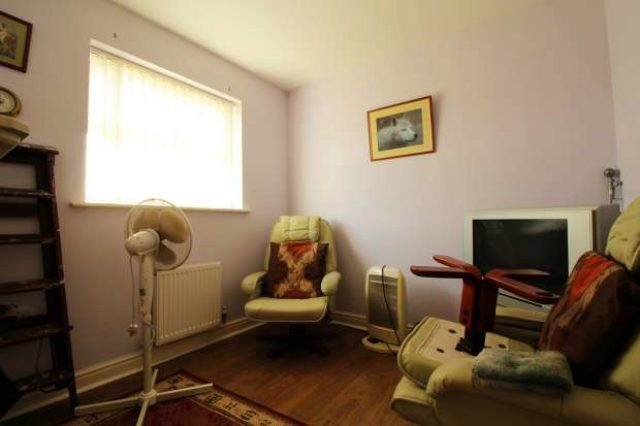 Image of 2 bedroom Bungalow for sale in Carrs Meadow Withernsea HU19 at Withernsea North Humberside Withernsea, HU19 2ER