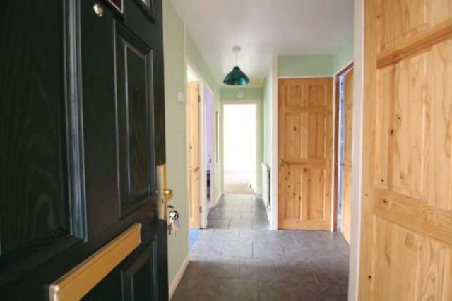 Image of 2 bedroom Flat for sale in Peckforton Way Northwich CW8 at Northwich Cheshire Northwich, CW8 1EW