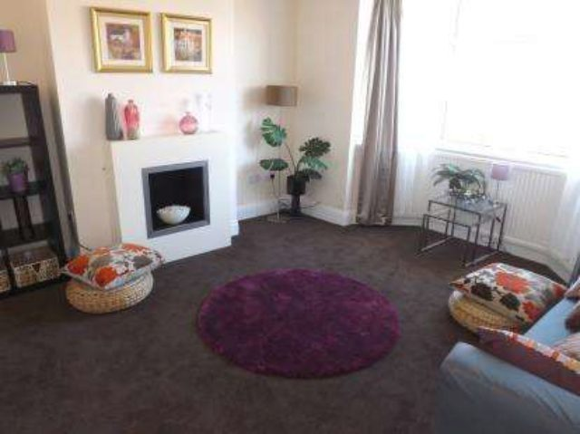 Image of 3 bedroom Terraced house for sale in Reading Road South Shields NE33 at South Shields Tyne and Wear South Shields, NE33 4SG