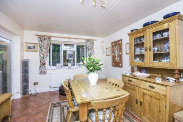 Image of 4 bedroom Detached house for sale in Holgate Lane Seaview PO34 at Seaview Isle Of Wight Seaview, PO34 5DH