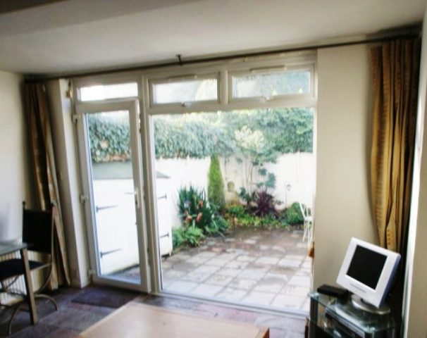 Image of 1 bedroom Flat to rent in Stokenchurch Street London SW6 at Fulham  London, SW6 3TS
