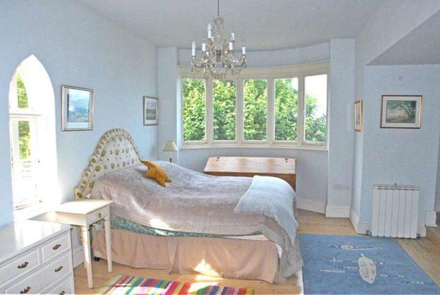 Image of 8 bedroom Detached house for sale in Swains Road Bembridge PO35 at Bembridge Bembridge Isle Of Wight, PO35 5XT
