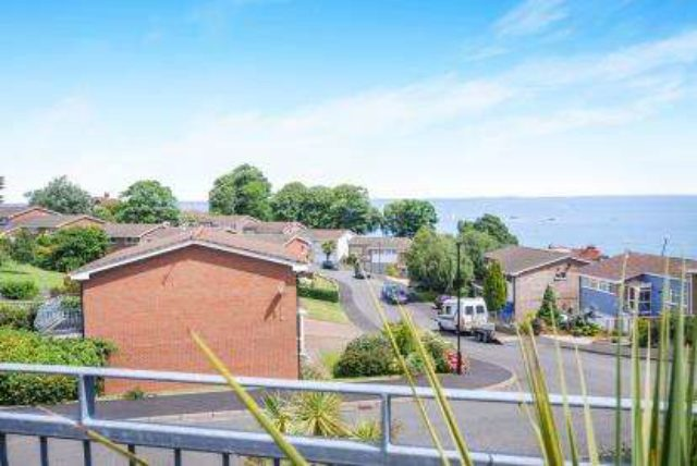 Image of 5 bedroom Detached house for sale in Sandcove Rise Seaview PO34 at Seaview Isle Of Wight Seaview, PO34 5AX