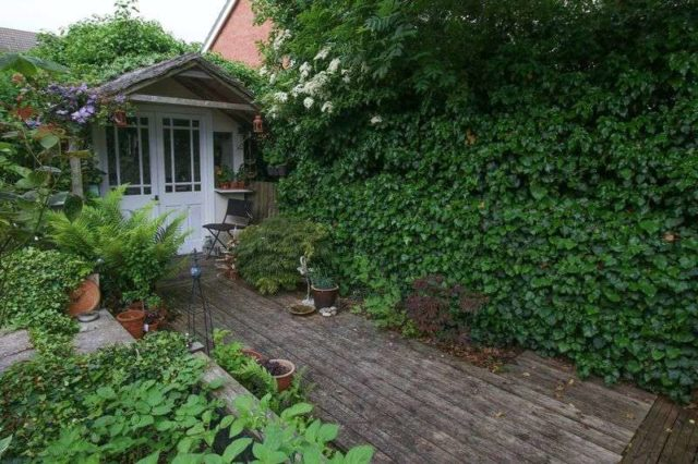 Image of 4 bedroom Detached house for sale in Easingwood Way Driffield YO25 at Easingwood Way  Driffield, YO25 5PJ