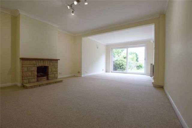 Image of 2 bedroom Detached house for sale in Gold Cup Lane Ascot SL5 at Ascot North Ascot, SL5 8NP