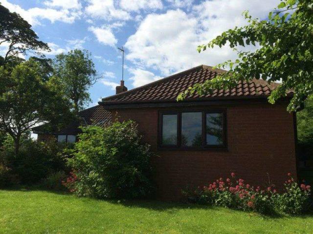 Image of 2 bedroom Detached house to rent in Kilham Road Rudston Driffield YO25 at Kilham Road Rudston Driffield, YO25 4UU