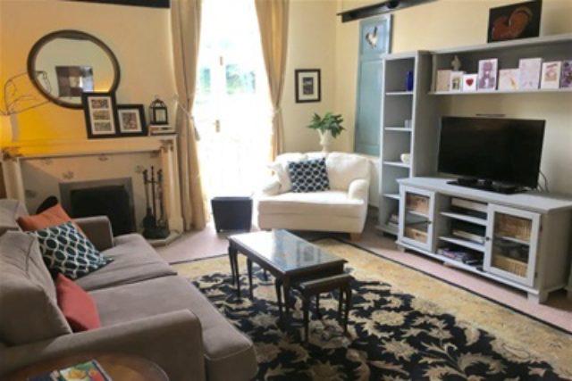 Image of 4 bedroom Flat to rent in Briggate Knaresborough HG5 at Knaresborough, HG5 8BH