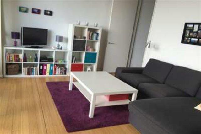 Image of 2 bedroom Flat to rent in Woodfield Road Broadheath Altrincham WA14 at Altrincham, WA14 4RP