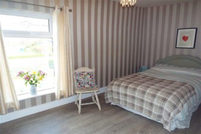 Image of 2 bedroom Detached house to rent in Union Street Runcorn WA7 at Runcorn, WA7 5SU