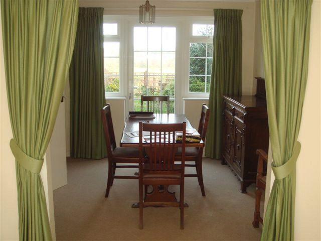 Image of 3 bedroom Terraced house to rent in The Welkin Lindfield Haywards Heath RH16 at Lindfield, RH16 2PW
