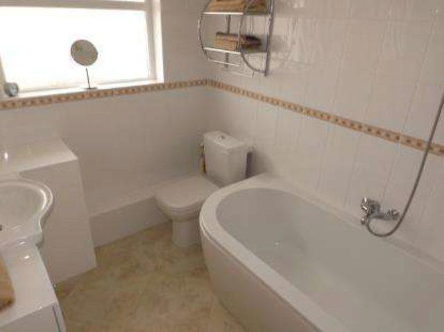 Image of 4 bedroom Bungalow for sale in Heathfield Road Bembridge PO35 at Bembridge Isle Of Wight Bembridge, PO35 5UW