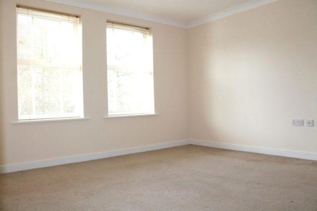 Image of 2 bedroom Flat to rent in Brooklands Haywards Heath RH16 at Bolnore Village  Haywards Heath, RH16 4TS