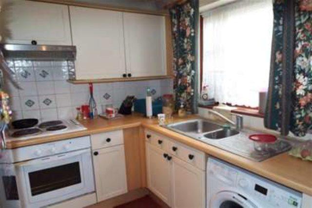 Image of 3 bedroom Detached house to rent in Home Farm Lane Bury St. Edmunds IP33 at Bury St. Edmunds, IP33 2QJ