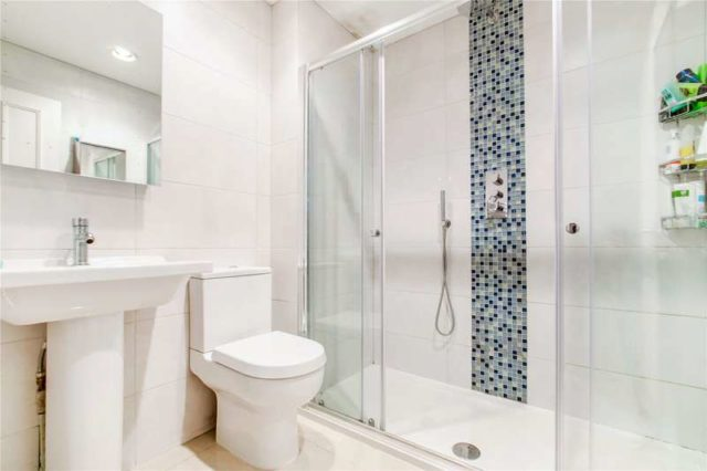 Image of 2 bedroom Flat to rent in Gwendwr Road London W14 at Gwendwr Road  London, W14 9BG
