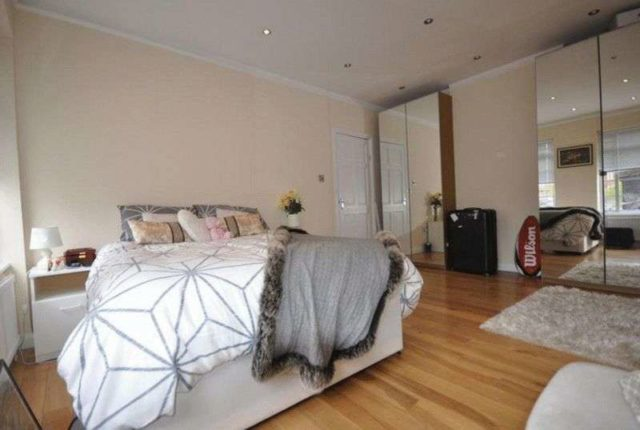 Image of 1 bedroom Flat to rent in Kingsland Road London E2 at Kingsland Road  London, E2 8AG
