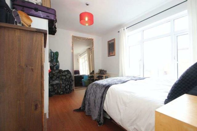 Image of 1 bedroom Flat to rent in Kingsland Road London E2 at Kingsland Road  London, E2 8EB