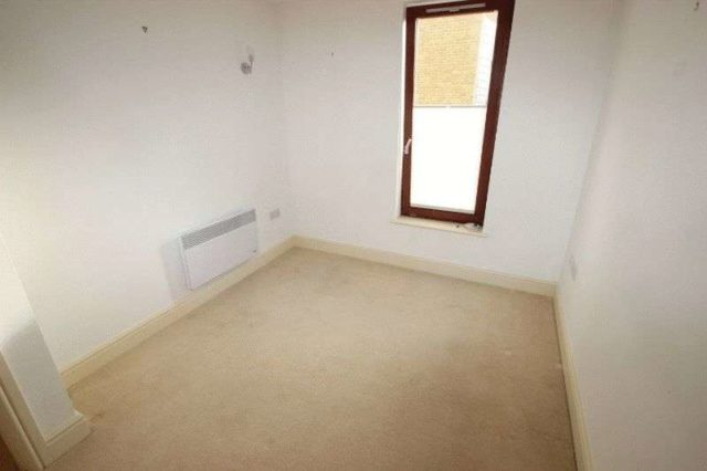 Image of 3 bedroom Property to rent in Adler Street London E1 at Adler Street  London, E1 1HD