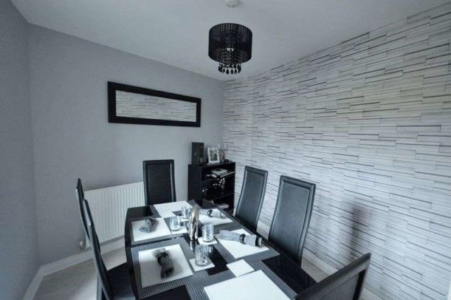 Image of 3 bedroom Semi-Detached house to rent in Lawley Village Lawley Village Telford TF4 at Smallhill Road Lawley Village Telford, TF4 2FW