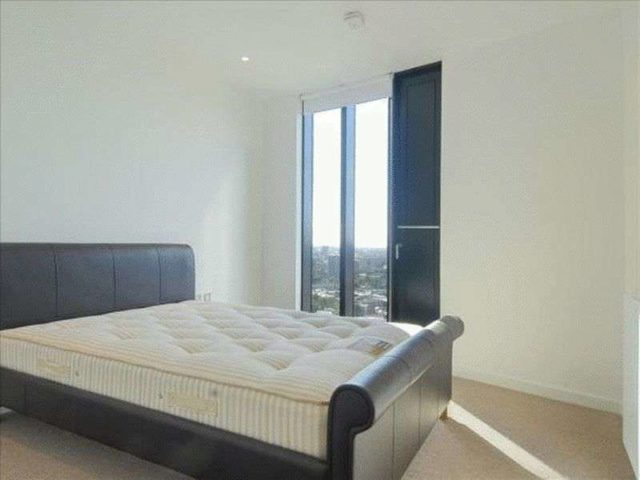 Image of 1 bedroom Flat to rent in Walworth Road London SE1 at Walworth Road  London, SE1 6EH