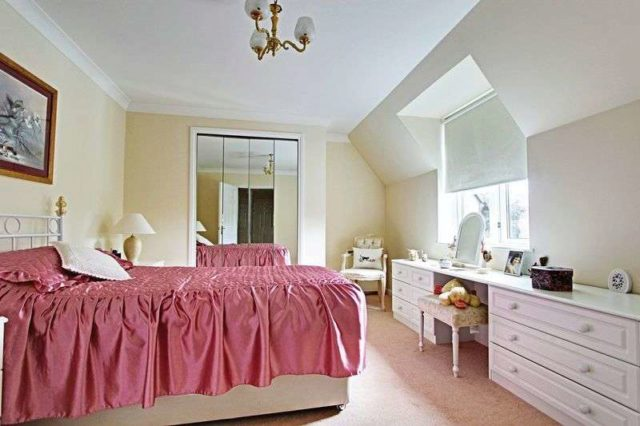 Image of 1 bedroom Flat for sale in Newgate Street Cottingham HU16 at Newgate Street Cottingham Cottingham, HU16 4EB
