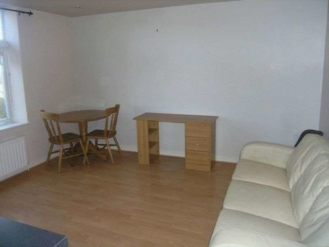 Image of 1 bedroom Flat to rent in Carter Knowle Road Sheffield S7 at 240 Carter Knowle Road  Sheffield, S7 2EB
