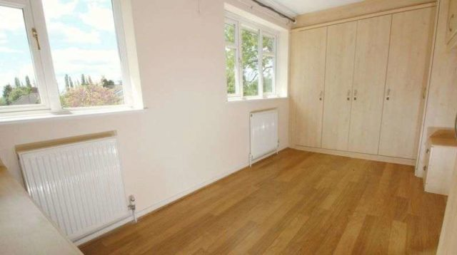 Image of 4 bedroom Detached house to rent in Browns Lane Stanton-on-the-Wolds Keyworth Nottingham NG12 at Browns Lane Keyworth Nottingham, NG12 5BN