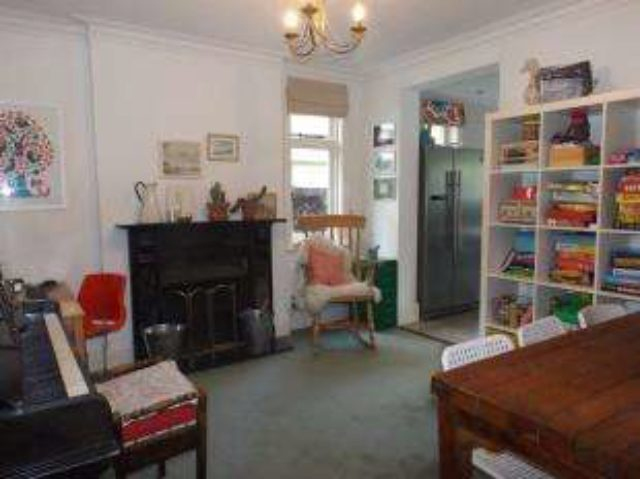 Image of 5 bedroom Semi-Detached house for sale in High Street Etchingham TN19 at Etchingham East Sussex Etchingham, TN19 7AD