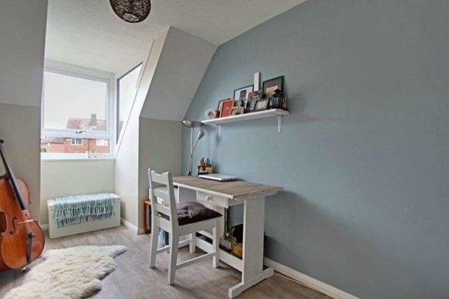 Image of 2 bedroom Terraced house for sale in Nalton Court Cottingham HU16 at Nalton Court  Cottingham, HU16 5AZ