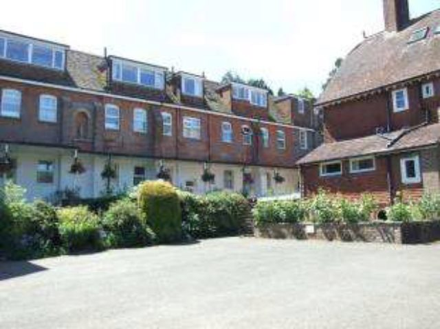 Image of 2 bedroom Flat for sale in Spring Lane Burwash Etchingham TN19 at Spring Lane Burwash Witherenden Hill, TN19 7JA