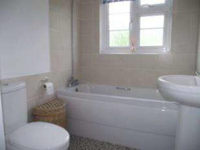 Image of 2 bedroom Bungalow for sale in St. Annes Green Burwash Etchingham TN19 at Burwash Etchingham Burwash, TN19 7HB
