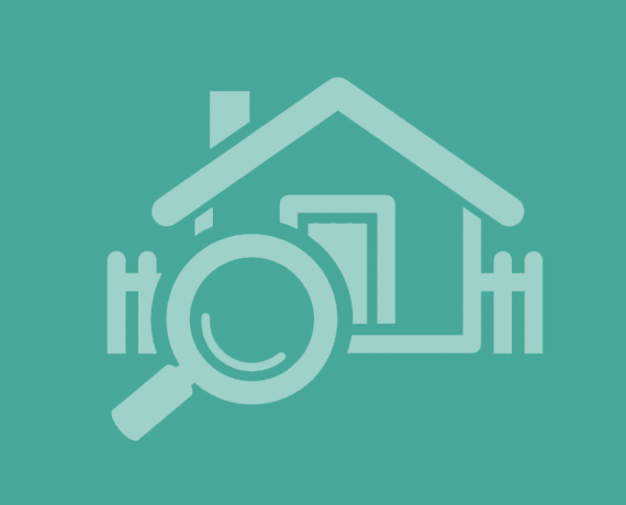 Image of 4 bedroom Semi-Detached house for sale in Nab Hill Avenue Leek ST13 at Nab Hill Avenue  Leek, ST13 8EE