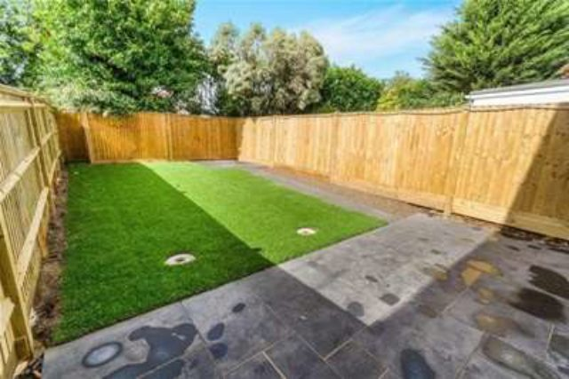 Image of 3 bedroom Detached house to rent in Brighton Road Southampton SO15 at Southampton, SO15 2JJ