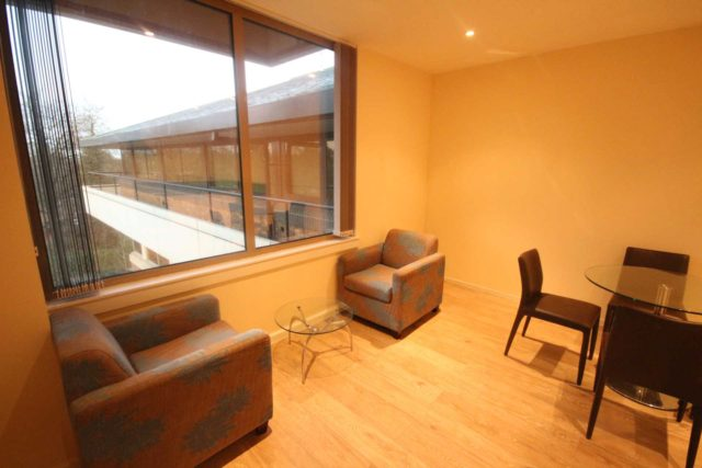Image of 1 bedroom Flat to rent in London Road Bracknell RG12 at London Road  Bracknell, RG12 2XH