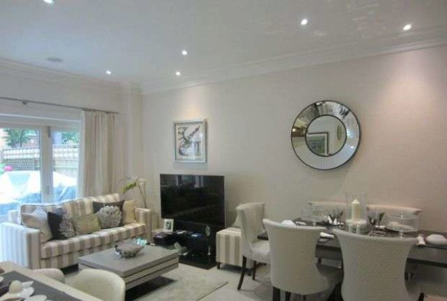 Image of 4 bedroom Semi-Detached house for sale in Queensbury Gardens Ascot SL5 at South Ascot, SL5 9GG