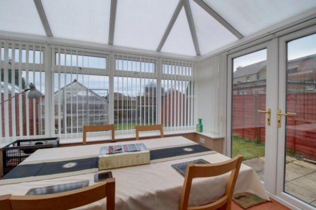Image of 2 bedroom Semi-Detached house for sale in Stanleyburn View New Kyo Stanley DH9 at Stanley Durham Stanley, DH9 7GB