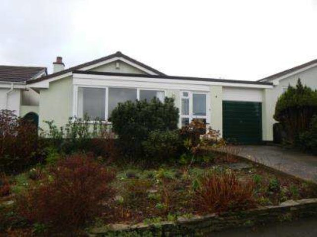 Image of 3 bedroom Bungalow for sale in Start Bay Park Strete Dartmouth TQ6 at Strete Dartmouth Strete, TQ6 0RY