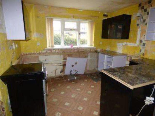 Image of 3 bedroom Semi-Detached house for sale in Grantham Road Sparkbrook Birmingham B11 at Birmingham West Midlands Sparkbrook, B11 1LY