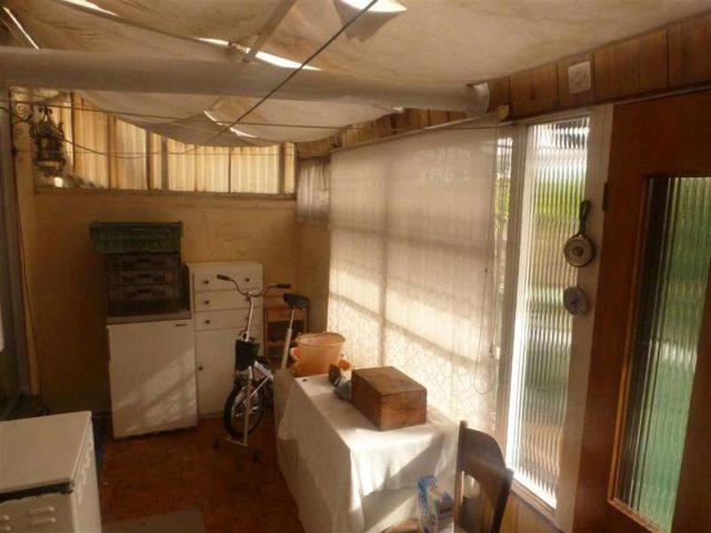 Image of 2 bedroom Bungalow for sale in King Harolds Way Bexleyheath DA7 at Bexleyheath Kent Bexleyheath, DA7 5RB
