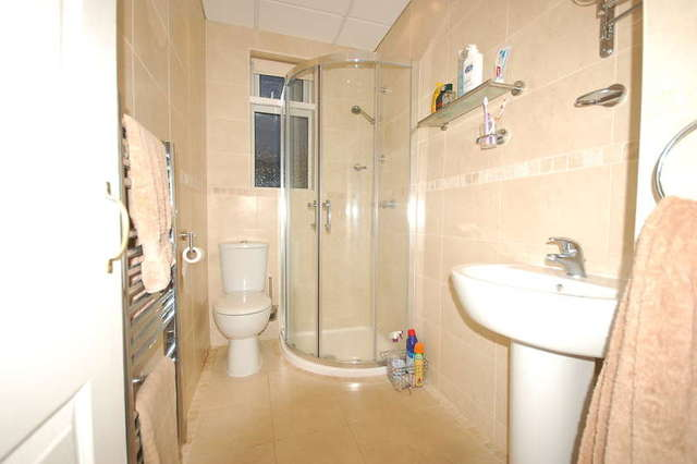 Image of 2 bedroom Terraced house to rent in Drummond Avenue Blackpool FY3 at Blackpool Lancashire, FY3 8EG