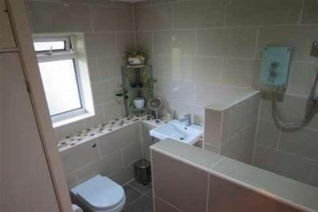 Image of 1 bedroom Property to rent in Brocklehurst Way Macclesfield SK10 at Macclesfield, SK10 2SJ