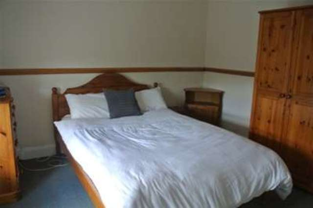 Image of 2 bedroom Detached house to rent in Bryn Garnedd Terrace Penrhosgarnedd Bangor LL57 at Bangor, LL57 2NE