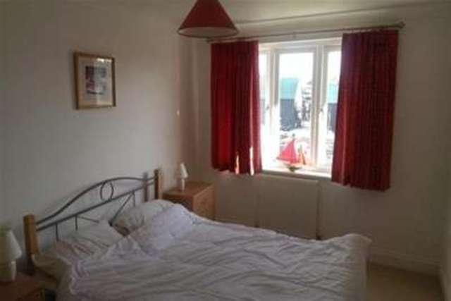 Image of 4 bedroom Detached house to rent in Waterside Close Faversham ME13 at Faversham, ME13 7AU
