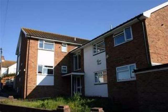 Image of 2 bedroom Flat to rent in Newfield Lane Newhaven BN9 at Newhaven, BN9 9NU