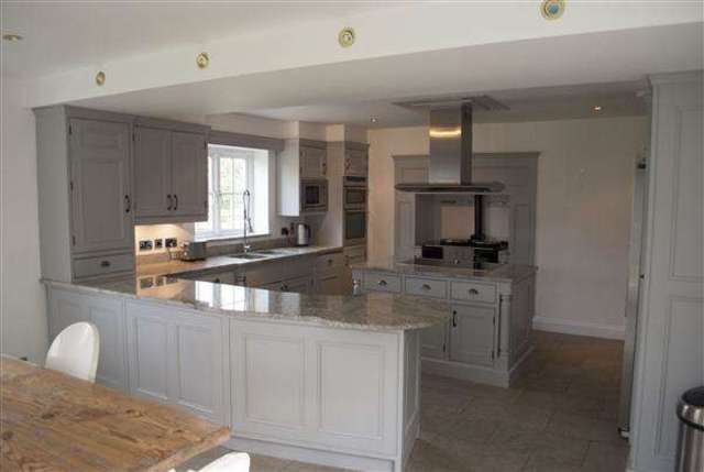 Image of 5 bedroom Detached house to rent in School Lane Beauchamp Roding Ongar CM5 at Beauchamp Roding, CM5 0PH