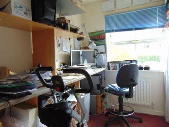 Image of 4 bedroom Detached house for sale in Godiva Road Leominster HR6 at Leominster Herefordshire Leominster, HR6 8TB