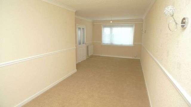 Image Of 2 Bedroom Terraced House For Sale In Tweed Avenue Kirkcaldy Ky1 At Tweed Avenue