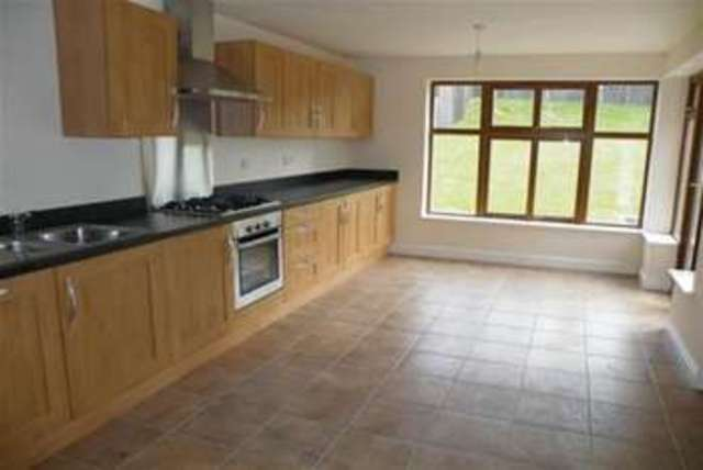 Image of 6 bedroom Detached house to rent in Maple Close South Normanton Alfreton DE55 at Alfreton, DE55 3BH