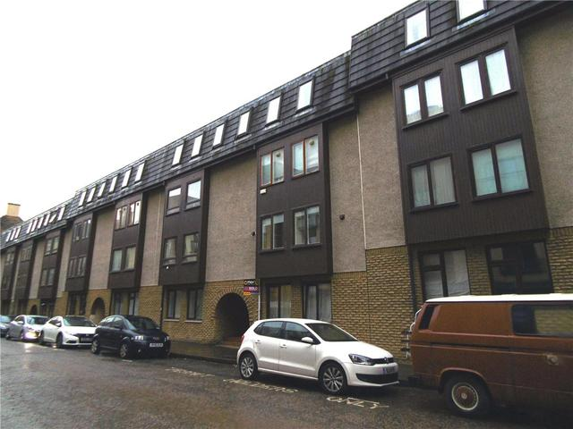 2 Bedroom Flat To Rent In Lochrin Place Edinburgh Eh3